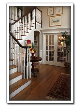 home remodeling and additions serving maryland in montgomery